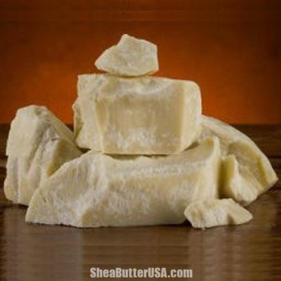 10lbs Natural Cocoa Butter