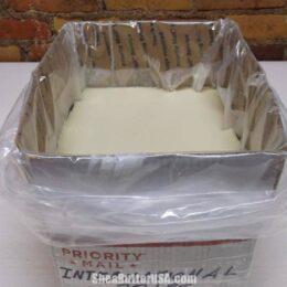 unrefined shea butter usa