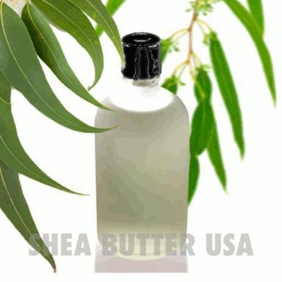 Wholesale Eucalyptus Oil