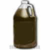 Black seed cumin oil