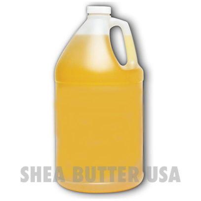 argan oil jojoba oil sweet almond oil