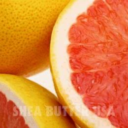 wholesale organic grapefruit oil