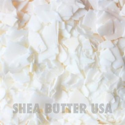 soy wax from shea butter USA